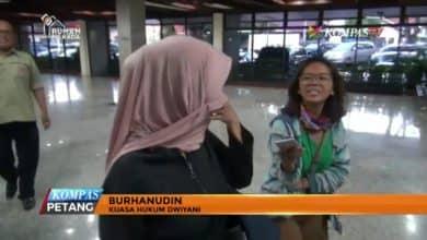 Photo of Dwiyani Pakai Saracen Sebarkan Pesan Buruk Dalam Pilgub DKI Putaran II