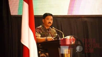 Photo of Panglima, TNI Harus Mampu Merespon Ancaman Kontemporer