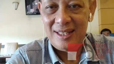 Photo of Milliaran Rupiah Asset PT.TTU Bakal Hancur, Investasi Maupun PAD Lingga Bakal Merugi