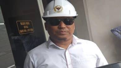 Photo of Kasihan, Diduga Tidak Membawa Dampak Positif Anggota DPRD Batam Diusir Security