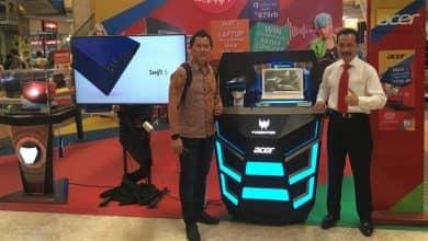 Photo of Soroti Polemik Hi-Tech Mall Surabaya, APTIKNAS Siap Berkontribusi