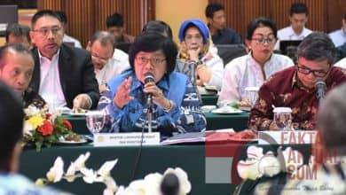 Photo of Issue Dioxin Pada Telor Dan Tahu, KLHK Beri Penjelasan
