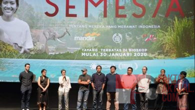 Photo of Tonton Film Semes7a, Inisiasi KLHK Tentang Iklim
