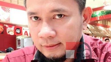 Photo of Ketua DPI : Pers Harus Hentikan Politisasi Bencana Covid 19