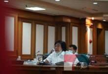 Photo of KLHK Alokasikan Anggaran 1,01T Di APBN 2020 Guna Tangani Covid-19