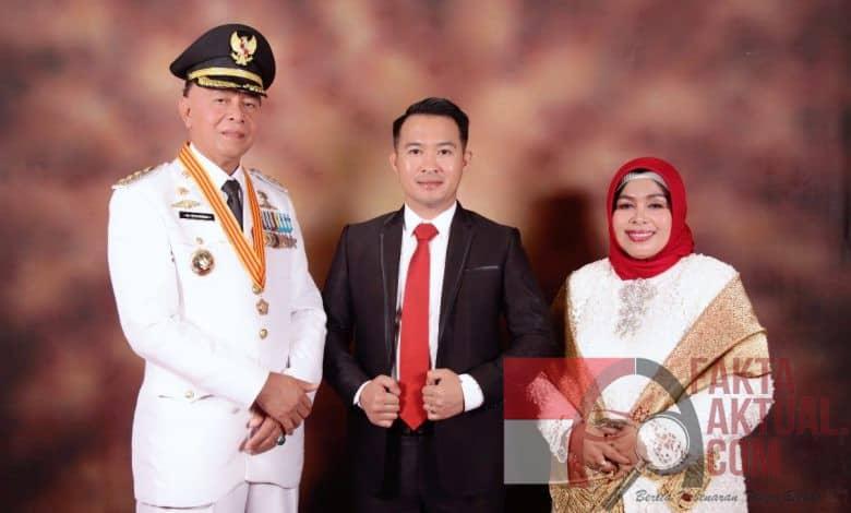 Photo of Wako Tanjungpinang Kepri Meninggal Karena Covid-19?