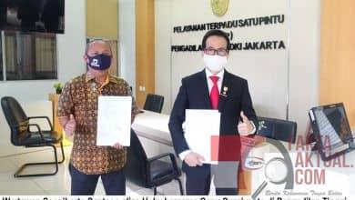 """Photo of Wartawan Korban Penghinaan Menilai Putusan Sela PN Yogyakarta """"Aneh Tapi Nyata"""""""