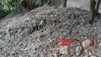 Photo of Bunyi UU Nomor 32 Tahun 2009 Terkait Pencemaran Lingkungan Hidup Dari Kawasan Wiraraja