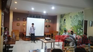 Photo of Batam Lawyers Club: Omnibus Law Untuk Siapa?
